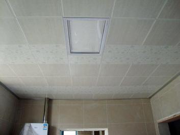 芜湖板材批发 芜湖隔墙吊顶选材优质
