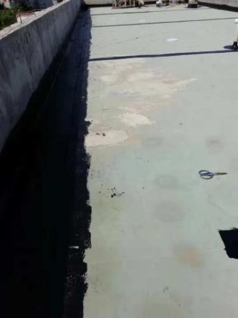乌当区众合佳防水补漏公司设备先进