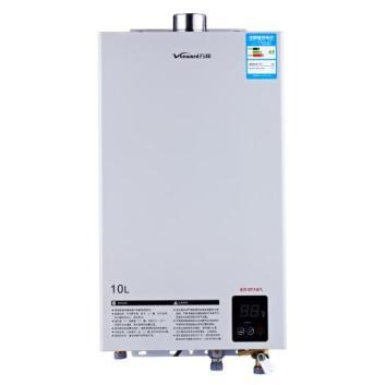 热水器修理知识