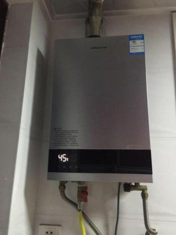热水器漏电维护电源线跳闸原因