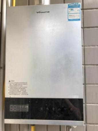 柳州万和热水器售后服务维修常识