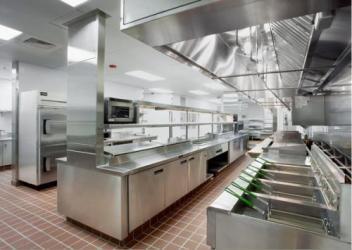 福州长乐区酒店设备回收公司经验丰富