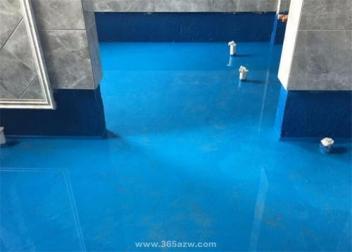 地下室防水怎么做