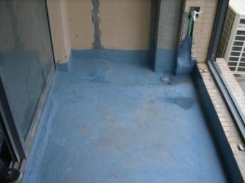 舟山防水补漏公司告诉你屋面防水维修施工计划