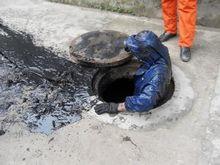 郑州24小时管道清淤服务热线