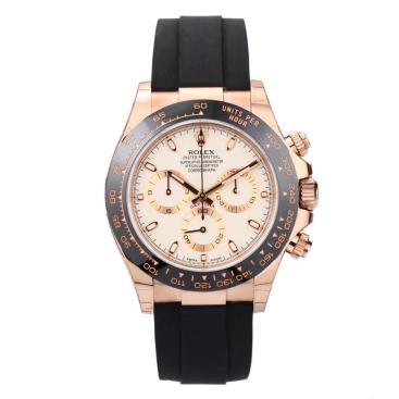 无锡哪里高价回收手表回收二手名包名表及名牌奢侈品