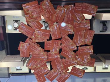 无锡高价回收包包二手名包回收