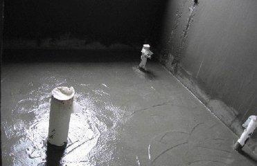 专业长治防水补漏工程