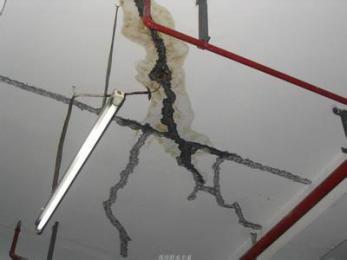窗台漏水怎么办