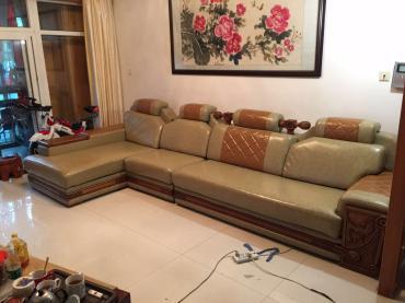 南充沙发翻新 品质保证 材料环保