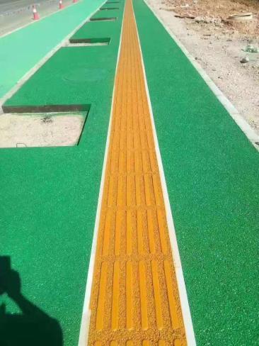 地坪漆表面形态