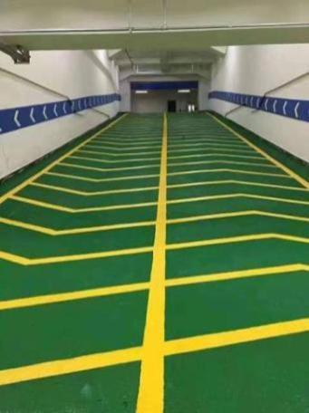供应超耐磨地坪施工方案