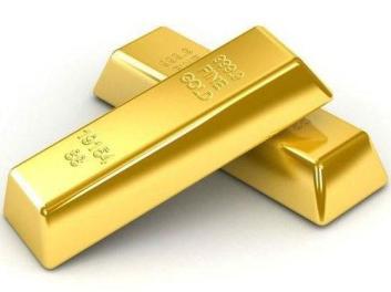 回收各类黄金需要留意哪些事项