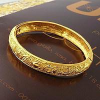 无锡黄金回收公司的价格和什么有关