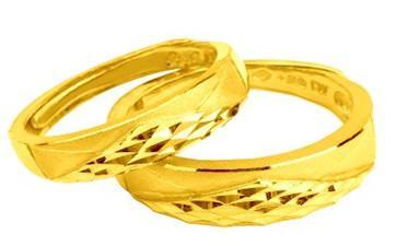 黄金收回的价格
