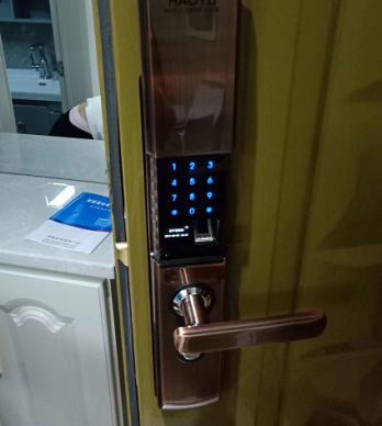 锁具怎么挑选,江津区开锁怎么开