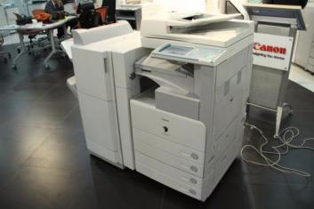 乌鲁木齐复印机维修