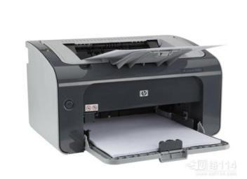 乌鲁木齐上门维修电脑 各种打印机