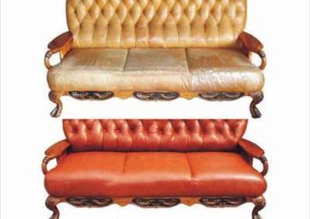 天津值得信赖的沙发翻新公司