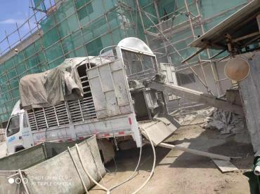 建筑楼防水工程按设防材料功能分类