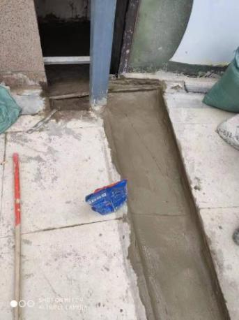 保山防水补漏电话和施工工艺注意事项