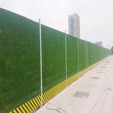 北京丰台区围挡出租