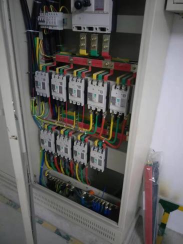 深圳专业安装矿物质电缆