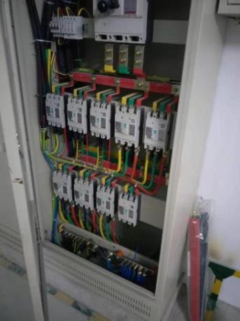 广州电缆安装公司给您介绍矿物质电缆结构用途