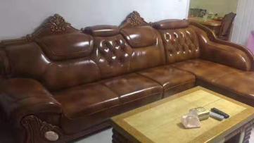 下沙沙发翻新注意事项