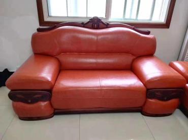 下沙沙发翻新沙发换皮