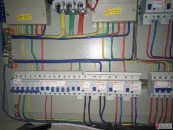 秦皇岛水电维修安装标准有哪些