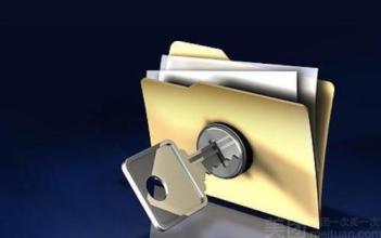 梅河口锁业专业解决各类锁具问题