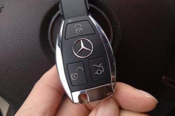 济宁汽车钥匙匹配找我们