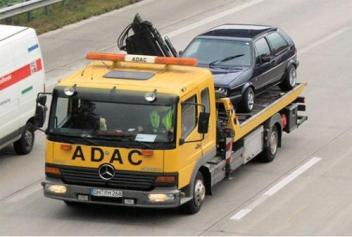 长沙高速公路紧急救援