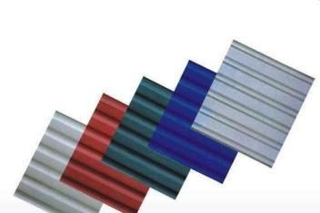 洛阳产品优点多的彩钢瓦厂家