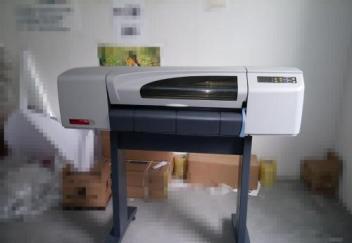 沧州地区维修打印机电脑