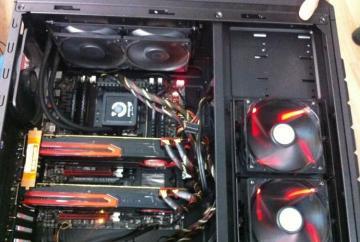 沧州地区电脑上门维修全天24小时服务