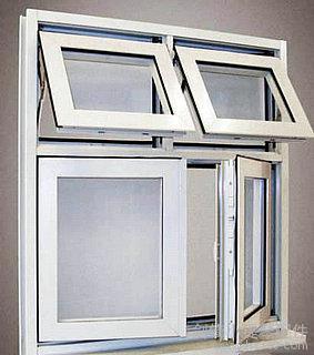 门窗水密功能和什么有关