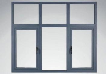 门窗的安装搭配技巧