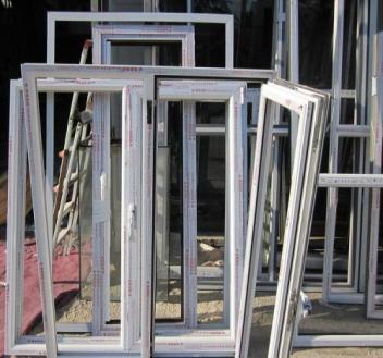 桂林断桥铝门窗选购一般注意事项