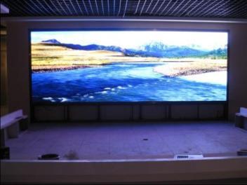 张家港LED全彩显示屏维修安装