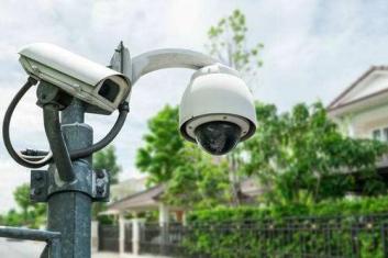 张家港快捷高效的监控系统维修安装服务
