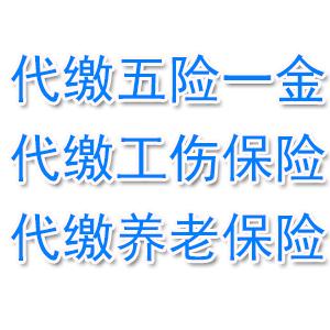 河北仁安人力资源服务有限公司