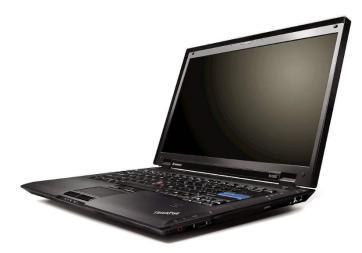 威海环翠区笔记本电脑维修