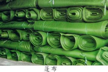 呼市保温棉被的规格、密度、重量