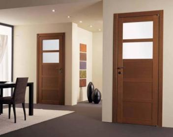 保定室内门的日常使用注意事项