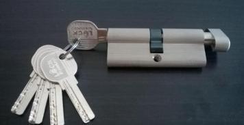 夏津县专业开锁修锁换锁