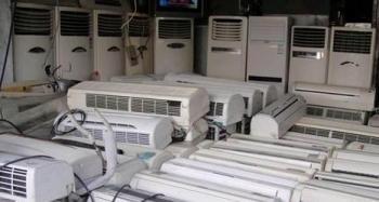 衡阳星美中央空调维修服务中心