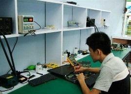启东网络维修企业级路由器和家用路由器的区别