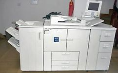 启东打印机维修怎么选